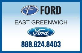 Flood Ford East Greenwich >> Flood Auto Group Ford Lincoln Mazda Dealerships
